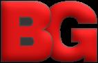 Bröder Gerüstbau Logo