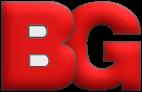 Bröder Gerüstbau GmbH Logo